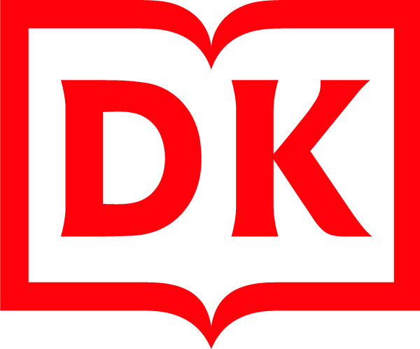 English Help and FAQs | DK English For Everyone | DKefe com